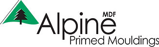 Alpine MDF Logo pms 347PrimM (1).jpg