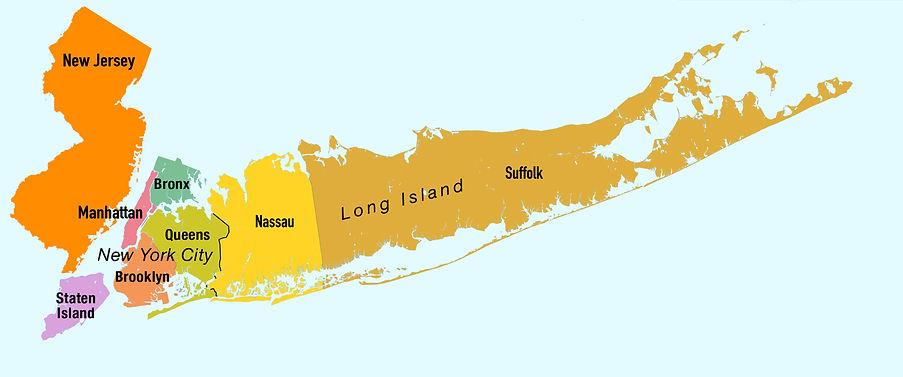 map of long island 1.jpg