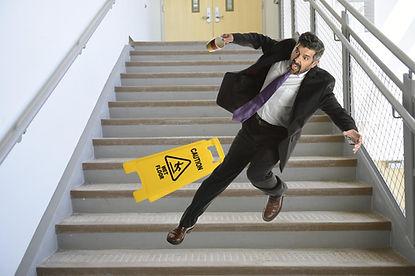 slip and fall stairs .jpg
