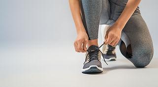 athletes-foot-close-up-83JGGGV.jpg