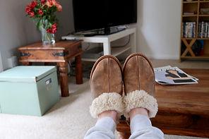 feet-up-sunday-F4S3ZJ3 (1).jpg