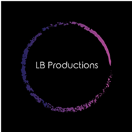 LB Productions logo2019 v1.png