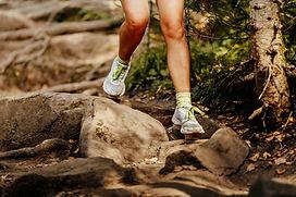 feet-women-runner-PHSVW4Y.jpg