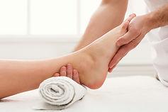 feet-massage-closeup-acupressure-MT6PJHB