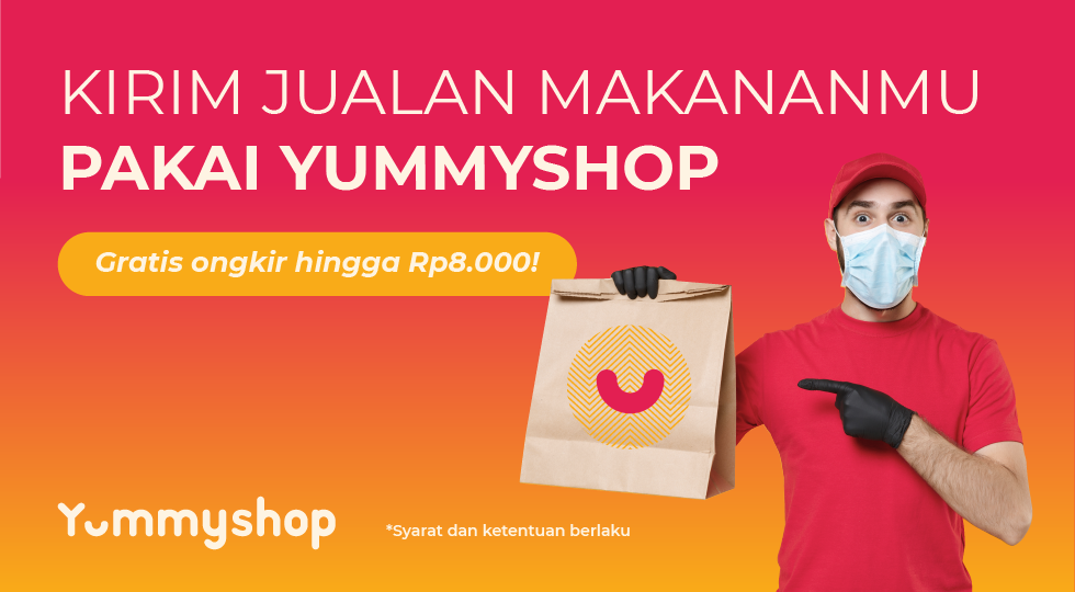 promo yummyshop gratis ongkir.png