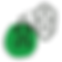 little logos (1).png