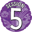 DAI_Session 5.png