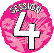 DAI_Session 4.png