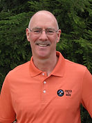 Tom Mountjoy - Provider of Home Inspection Services