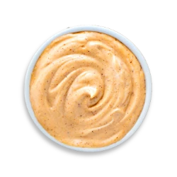 Chilli majonéza