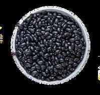 Čierna fazula
