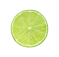 Limetová šťava