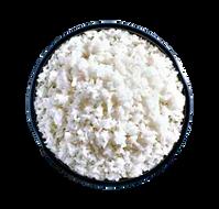 Limetová ryža