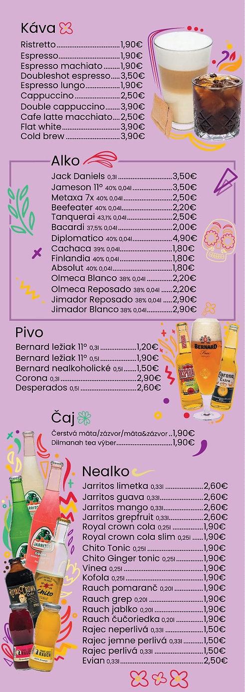 drink-menu-2.jpg