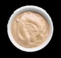 Domáca majonézová omáčka