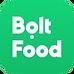 boltfood.webp