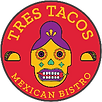 mexican-Bistro-small.png