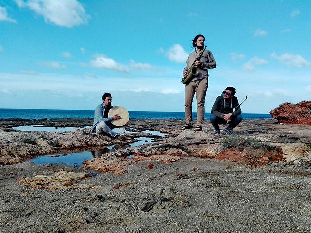 Federico Pascucci East Trio.jpg