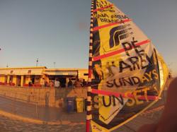 Beach Break Events