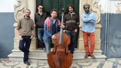 Mo Francesco Quintetto