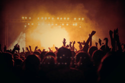 EVENTS AND FESTIVALS OPINIONS