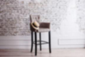 shutterstock_high chair and bricks.jpg