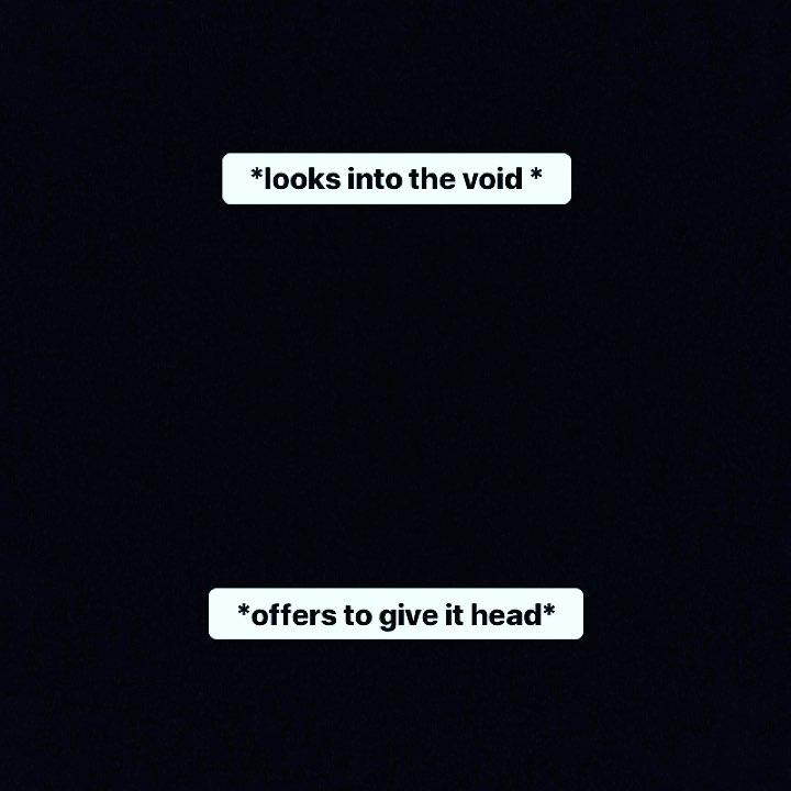 void head