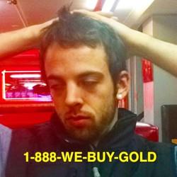 1-888-WE-BUY-GOLD
