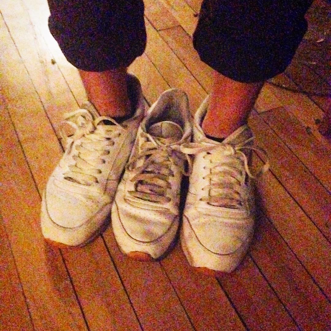 3foot