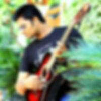 FB_IMG_1536393133709.jpg