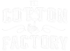 The Cotton Factory