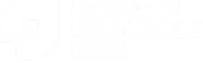 MIP New Logo White.png