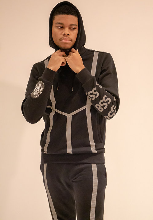 Men's Radiant Sweatsuit Series 1.0