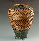 crown-basket167.jpg