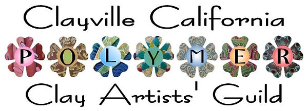 Clayville_Logo.jpg