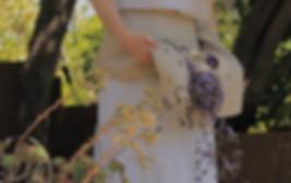 lilac apron.png