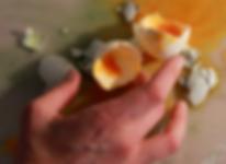 egg orange.png