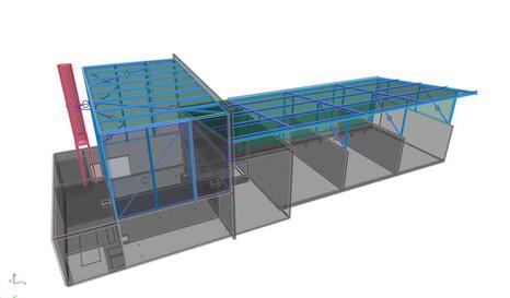 Gebäudemodell.jpg