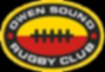 Owen Sound Rugby