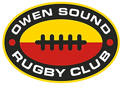 Owen Sound Rugby