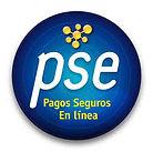 ICONO PSE.jpg