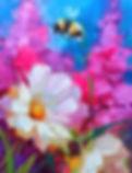 thumbnail_FullSizeRender[2].jpg