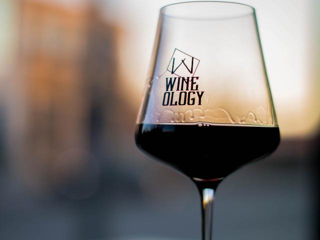 Wineology-Patio-Walkerville-Glass-Of-Wine-Logo.jpg