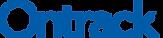 Logo Ontrack.png