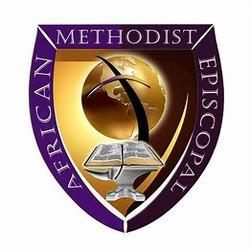 THE GLOBAL A.M.E. CHURCH