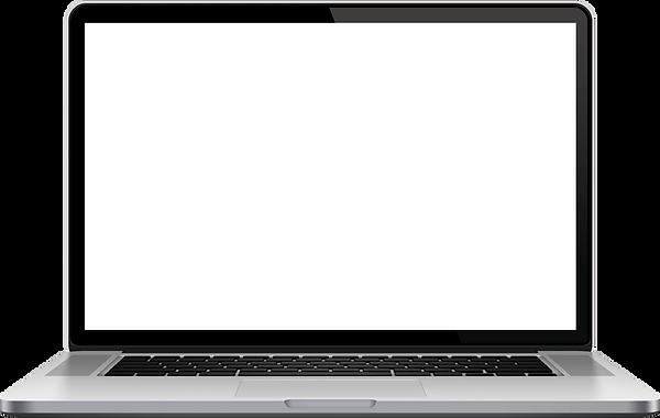 kisspng-laptop-macbook-pro-macbook-air-l
