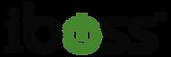 iboss-logo.png
