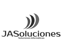 4_Grayscale_logo_on_transparent_1024 (1)