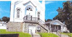 Jpeg Midwest North Churches0016.jpg