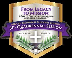 51st-quadrennial-session-logo